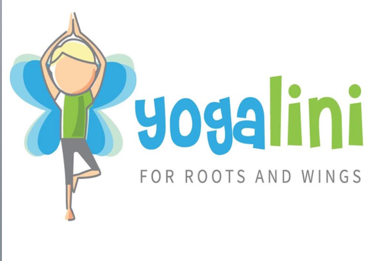 2018 September Kids Yoga Teacher Training Course Wellness