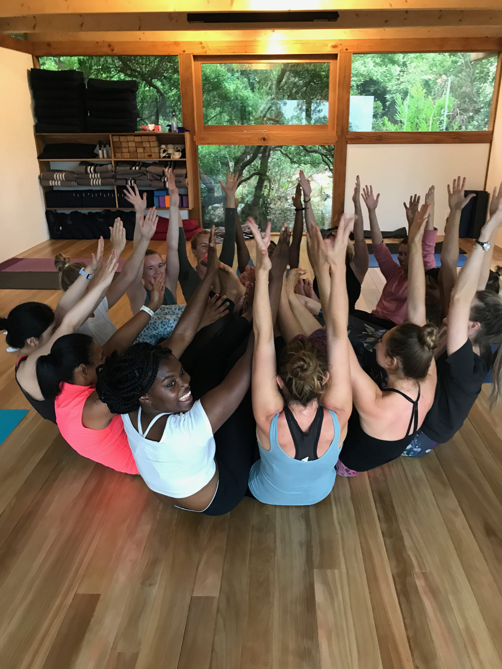 Yoga-group-1-scaled