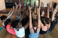 Yoga-group-1-scaled