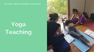 Yoga-Teaching-Yoga-Course