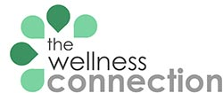 Wellness Connection Yoga